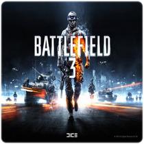 Battlefield 3 Multiplayer Origin, Promoção, Envio Imediato!