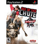 Patch Pro Bull Riders Out Of The Chute Ps2 Frete Gratis