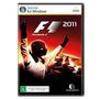 Jogo Fórmula 1 2011 (f1 11) Para Pc - Codemasters