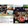 Angry Birds Stars Wars - Xbox 360 Lacrado Pt-br Frete 10,00