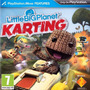 Little Big Planet Lbp Karting- Português Pt# Ps3 C/ Garantia