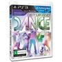 Kit 3 Jogos Ps Move Ps3 Originais E Lacrados Dança E Futebol