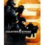 Counter Strike Global Offensive Cs Go Steam Pc Mac Linux
