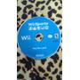 Jogo Wii Sports Nintendo Wii( Posso Final.o Leilão Antec).