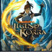 The Legend Of Korra Jogos Ps3 Codigo Psn