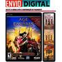 Age Of Empire 3, Warchiefs, Asian Dynasties - Envio Digital