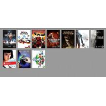 Conta Origin - 10 Jogos - Bf3 / The Sims 3/ Outros