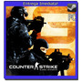 Jogo Counter Strike Global-offensive - Pc Entrega Imediata