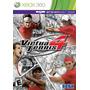 Jogo Virtua Tennis 4 Ntsc Original Para Xbox 360 Menor Preço