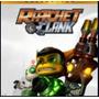 Ratchet & Clank®/ Collection Jogos Ps3 Código Psn