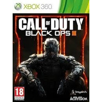 Call Of Duty Black Ops 3 1 Mídia Digital Cod Bo3 Original