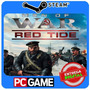 Men Of War: Red Tide Steam Cd-key Global
