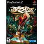 Jogo B- Boy Original E Lacrado Para Playstation 2 A6757