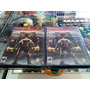 Jogos Ps2 Originais God Of War Ii Novo Lacrado