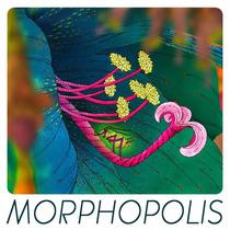 Morphopolis Em Gift Original Steam