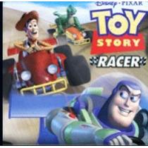 Disneypixar Toy Story Racer Jogos Ps3 Codigo Psn