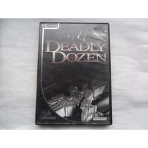 Deadly Dozen - Pc Game