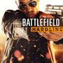 Ps3 Battlefield Hardline Em Português A Pronta Entrega