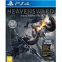 Final Fantasy Xiv Heavensward Ps4 Playstation 4 Mídia Física