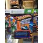 Hot Wheels O Melhor Piloto Do Mundo Xbox 360+carrinho Brinde