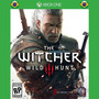 The Witcher 3: Wild Hunt - Xbox One - Digital - Receba Hoje!