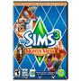 Jogo Expansão The Sims 3 Monte Vista Para Pc - Ea Games