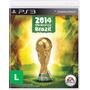 Jogo Copa Do Mundo Da Fifa Brasil 2014 Ps 3