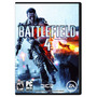 Bf4 - Battlefield 4 Pc Mídia Física Pronta Entrega Original