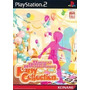 Dance Dance Revolution Party C Ps2 Patch - Compre 1 E Leve 2