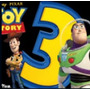 Toy Story 3/ The Video Game Jogos Ps3 Codigo Psn