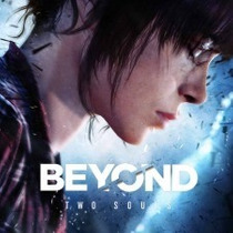 Beyond Two Souls Ps3 Português Pt-br Playstation