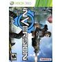Jogo Inversion Ntsc Original Para Xbox 360 Pelo Menor Preço