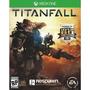 Titanfall Xbox One (legendado Português - Só Online)