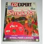 The Partners Simulador Reality Show ! | Jogo Pc | Original
