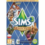 Jogo Original The Sims 3 Monte Vista Para Pc
