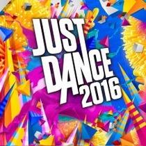 Ps3 Just Dance 2016 Em Português A Pronta Entrega