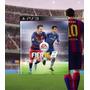Ea Sports Fifa 16 Ps3 Código Psn Total Em Pt-br Fifa 2016