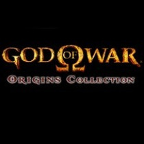 God Of War Origins Ps3