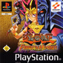 Patch Yu-gi-oh - Forbidden Memories Ps1 Ps2