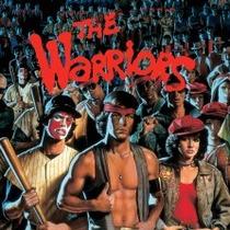 The Warriors® Jogos Ps3 Codigo Psn