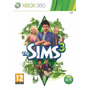 The Sims 3 Para Xbox 360 Original