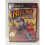 Play 2: Megaman Anniversary Collection Original E Lacrado