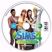 The Sims 4 + 8 Expanções - Garantido Ou Dinheiro Devolta
