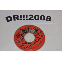 Road Rash Original P/ Sega Saturno!!!