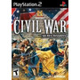Civil War Secret Missions Ps2 Patch Com Capa E Impressão