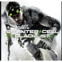 Tom Clancys Splinter Cell® Blacklist Jogos Ps3 Codigo Psn