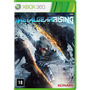 Metal Gear Rising - Xbox 360 Midia Fisica, Original, Lacrado