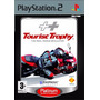 Touris Trophy (moto) Patch Play2