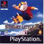 Stuart Little 2 Playstation 1