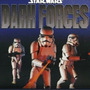 Star Wars®/ Dark Forces®l Jogos Ps3 Codigo Psn